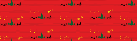 windhund-weihnacht2015